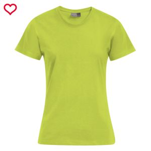 e0e4fb9fc45bd4 T-Shirts   Co. günstig bedrucken lassen ➤ Profi-Druck ab 1. Stück