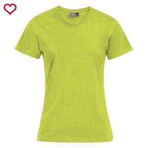 low priced 3a2e9 11b27 T-Shirts günstig drucken lassen ➤ Profi-Druck ab 1. Stück