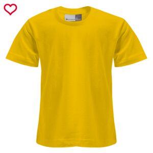 T-Shirts   Co. günstig bedrucken lassen ➤ Profi-Druck ab 1. Stück 642c98bd78