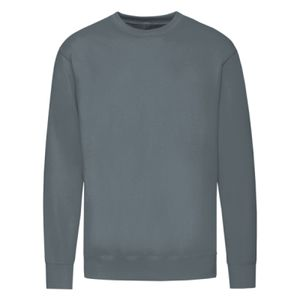 Herren - Sweatshirt - B&C Set-in 80/20 Miniaturansicht