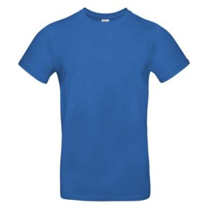 T Shirts Günstig Drucken Lassen Profi Druck Ab 1 Stück