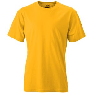 Kinder T-Shirt - J&N - Basic-T Miniaturansicht
