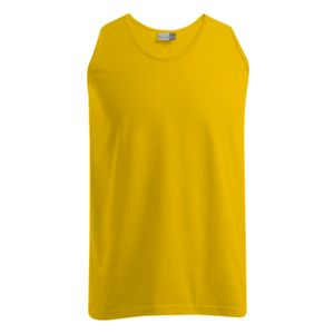 Herren - Tank Top - Promodoro - Athletic Miniaturansicht